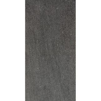2612OS9R (30x60 cm)
