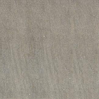 2614OS6R (60x60 cm)