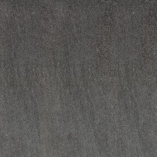 2614OS9R (60x60 cm)