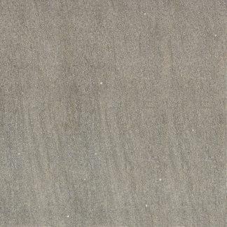 2615OS6L (60x60 cm)