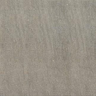 2615OS6M (60x60 cm)