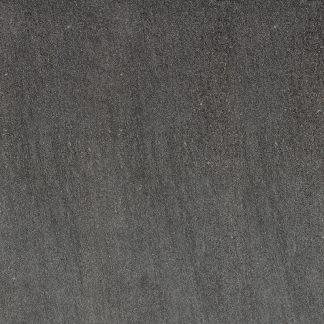 2615OS9L (60x60 cm)
