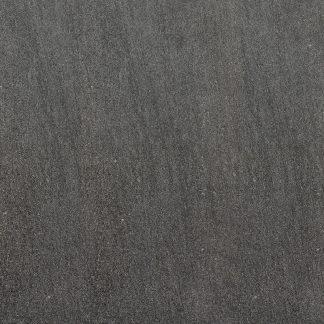2615OS9M (60x60 cm)