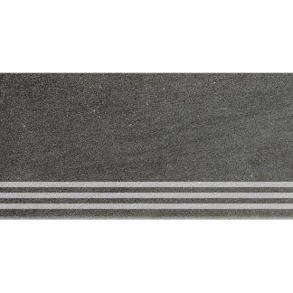2623OS9M (30x60 cm)