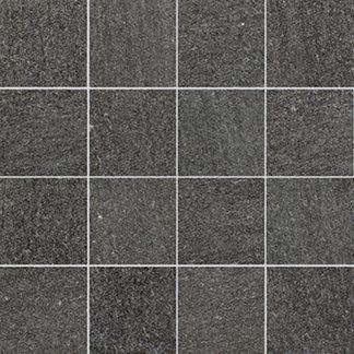 2625OS9M (8x8 cm)