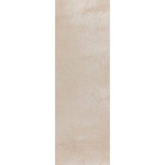 2631CF20 (20x60 cm)
