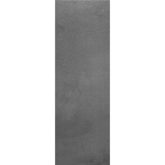 2631CF62 (20x60 cm)