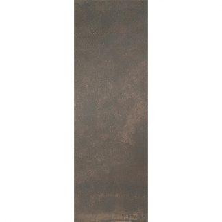 2631CF80 (20x60 cm)