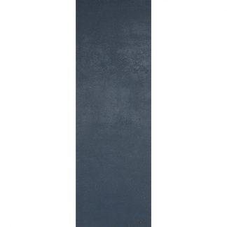 2631CF90 (20x60 cm)
