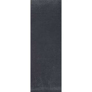 2631CF91 (20x60 cm)
