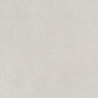 2634CF60 (20x20 cm)