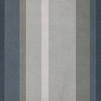 2634CF6B (20x20 cm)