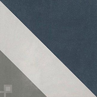 2634CF6C (20x20 cm)
