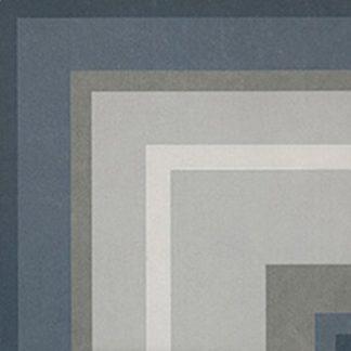 2634CF6E (20x20 cm)