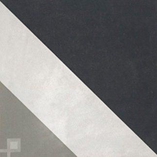 2634CF9C (20x20 cm)