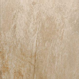 2640RU20 (60x60 cm)
