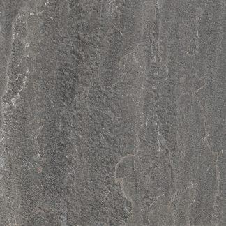 2640RU90 (60x60 cm)