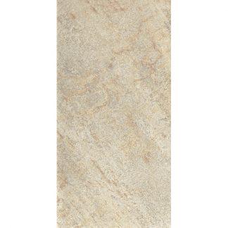2641RU10 (30x60 cm)