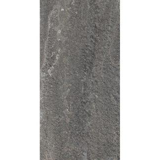 2641RU90 (30x60 cm)