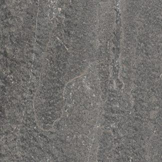 2642RU90 (30x30 cm)