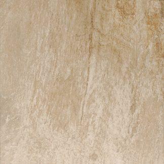 2643RU20 (60x60 cm)