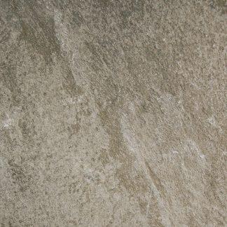 2643RU60 (60x60 cm)