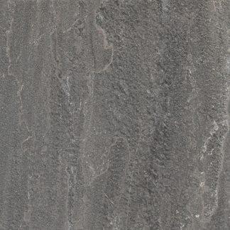 2643RU90 (60x60 cm)