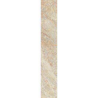 2646RU10 (10x60 cm)