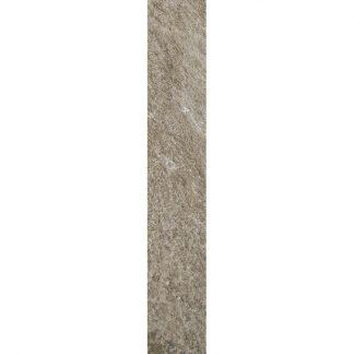 2646RU60 (10x60 cm)