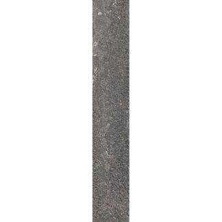 2646RU90 (10x60 cm)