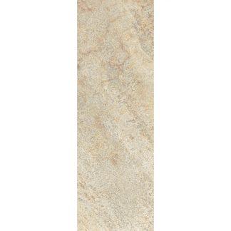 2647RU10 (20x60 cm)