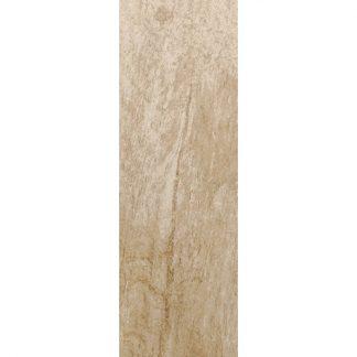 2647RU20 (20x60 cm)