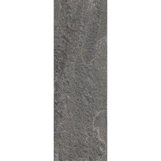 2647RU90 (20x60 cm)