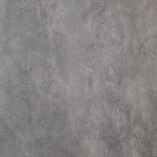 2660IN90 (60x60 cm)