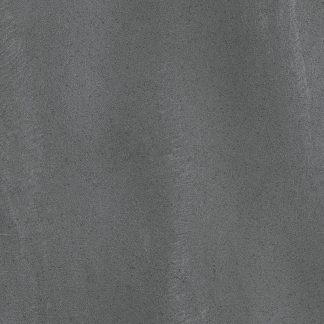 2660LY90 (60x60 cm)
