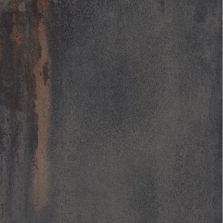 2660ME9L (60x60 cm)
