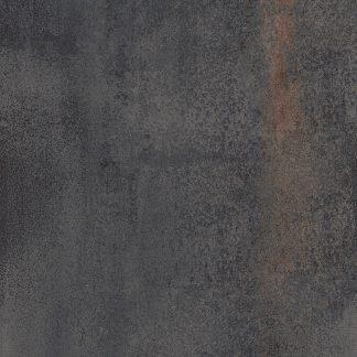 2660ME9M (60x60 cm)