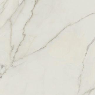 2660MR0M (60x60 cm)