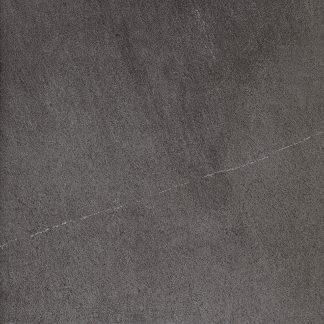 2660RT2M (60x60 cm)