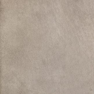 2660RT7L (60x60 cm)
