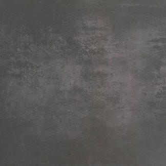 2664CF62 (60x60 cm)