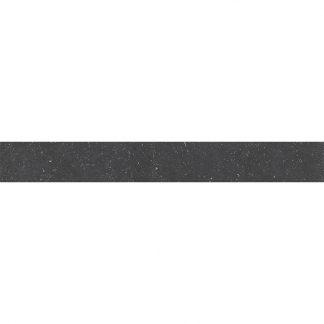 2679LI9M (8x60 cm)