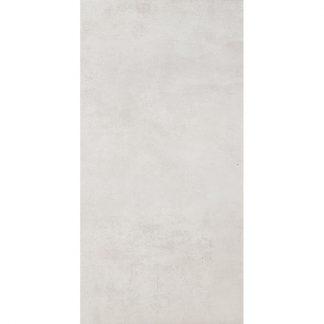 2680IN10 (30x60 cm)