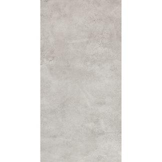 2680IN60 (30x60 cm)