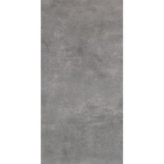 2680IN90 (30x60 cm)