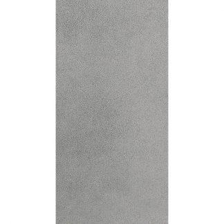 2680ZM60 (30x60 cm)