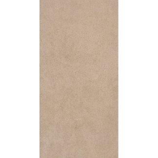 2680ZM70 (30x60 cm)