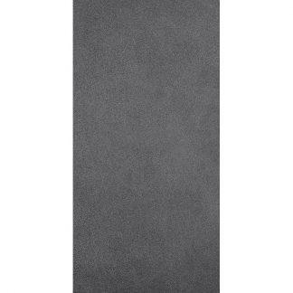 2680ZM90 (30x60 cm)