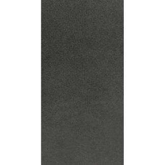 2680ZM91 (30x60 cm)