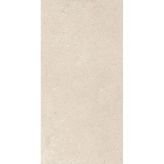2686LI1R (30x60 cm)